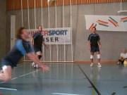 Fete_jeux_Tramelan_2005-18