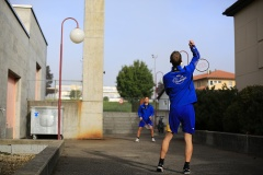 Fête de Jeux 2013 à Tavannes