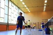 2013-Jeux-31