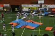 2012-Romande-109
