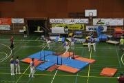 2012-Romande-112