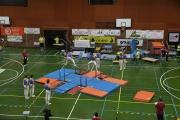 2012-Romande-114