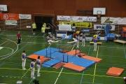 2012-Romande-115