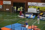 2012-Romande-138