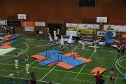 2012-Romande-145