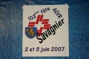 Fete_Ruz_Savagnier_2007-01