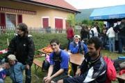 Fete_Ruz_Savagnier_2007-36