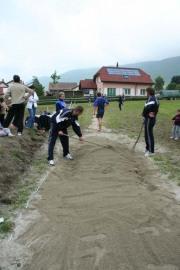 Fete_Ruz_Savagnier_2007-58