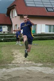 Fete_Ruz_Savagnier_2007-63