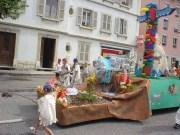 Fete_Saisons_2004-01