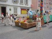 Fete_Saisons_2004-03