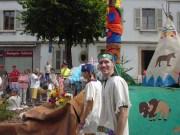 Fete_Saisons_2004-04