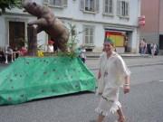 Fete_Saisons_2004-05