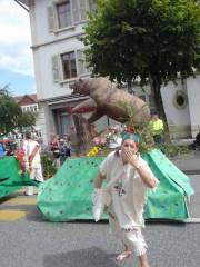Fete_Saisons_2004-06