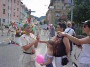 Fete_Saisons_2004-07