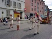 Fete_Saisons_2004-08