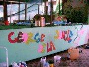 Fete_Saisons_2005-03