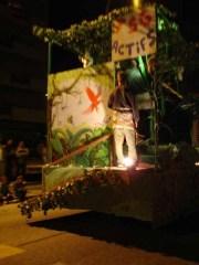 Fete_Saisons_2005-12
