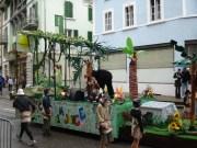 Fete_Saisons_2005-16