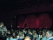 Concert_2005-01
