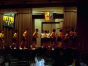 Concert_2005-02