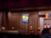 Concert_2005-03