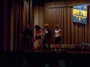 Concert_2005-08