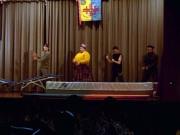 Concert_2005-13