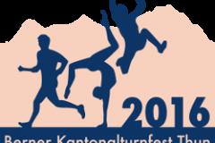 Fête cantonale Bernoise 2016 à Thoune
