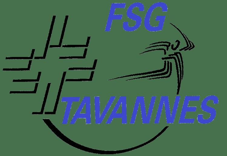 FSG Tavannes