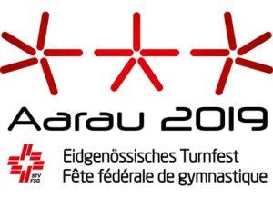 Aarau 2019