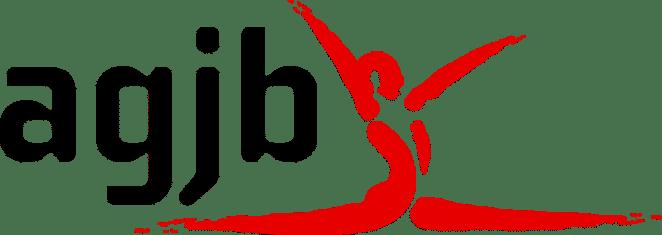 Logo AGJB